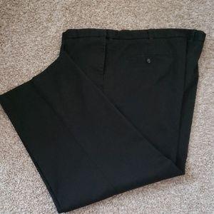 *Host Pick* Big Men's Cotton Pants